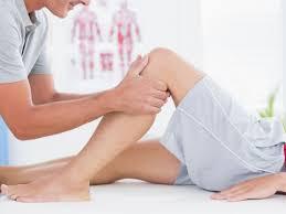 膝痛ブログ