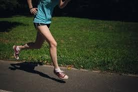 膝痛ブログ2