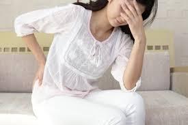 産後の骨盤矯正ブログ