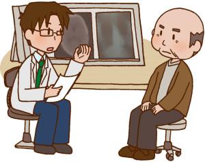 坐骨神経痛・脊柱管狭窄症ブログ