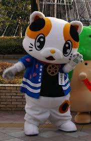 ガラスケ 大商業祭