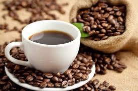 健康情報ブログ カフェイン