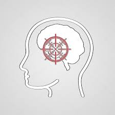 頭痛ブログ